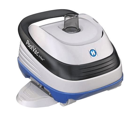 Robot de pisconas Pool-Vac V-Flex